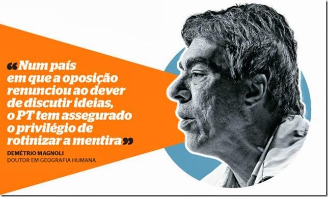 debate_demetrio