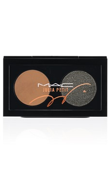 JULIA PETIT_EYESHADOW_MOVING SAND_300