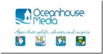 OceanHouseMedia