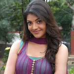 kajal-agarwal-photos-57.jpg
