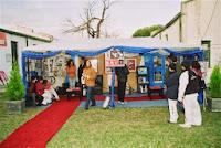 Expo Apicc 2007 -013.jpg