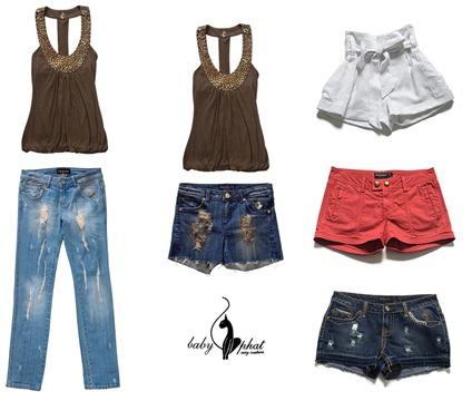 baby_phat_camiseta_sorteo