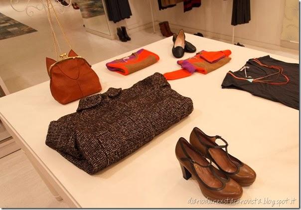 foto-negozio-vi-pd-bas-ai-13-14_35