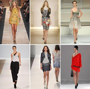 fashion style fashion in 2010�s style