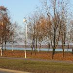 Belorussia (80).jpg