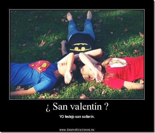 san valentin (13)