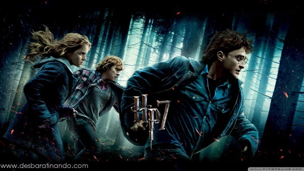 harry-potter-and-the-deathly-hallows-wallpapers-desbaratinando-reliqueas-da-morte (17)
