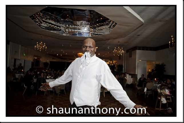 Latonya & Kenny Wedding Blog 065