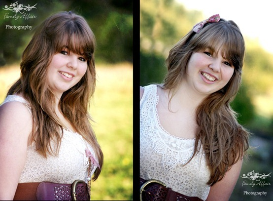 Puyallup Senior Portrait Photographer 02