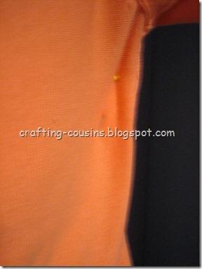 Orange Sweater (21)