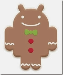 android-2-3-gingerbread-logo