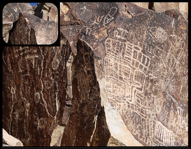 Petroglyph 07