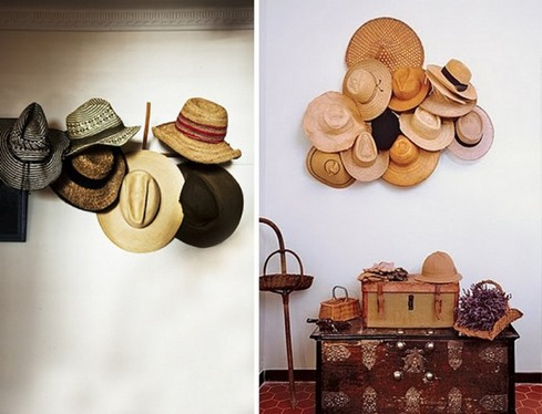 interior-decor-con-cappelli (2)