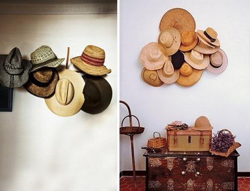 interior-decor-con-cappelli (2)