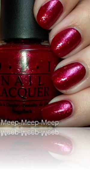 OPI Meep Meep Meep! (905x1280)