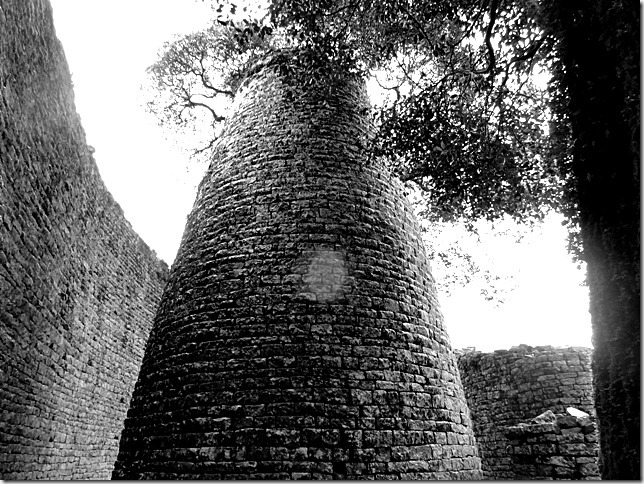 Great_Zimbabwe_Ruins (60)