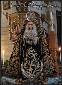 dolores-alcala-besamanos-2011-alvaro-abril-(25).jpg