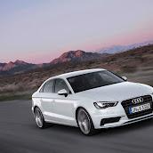 2014_Audi_A3_Sedan_19.jpg