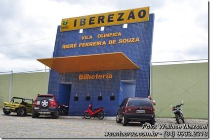 iberezão-rn-600x398