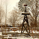 ChristinaKling-Garrett-Winter windmill.jpg