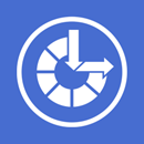 Ease-of-Access-icon