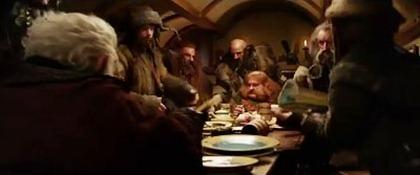 hobbit-987Y