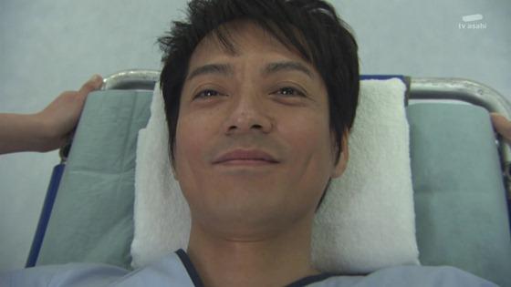 原檔-Doctors-最強的名醫-07.mp4_20120101_153009.980