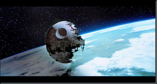 death_star_error01