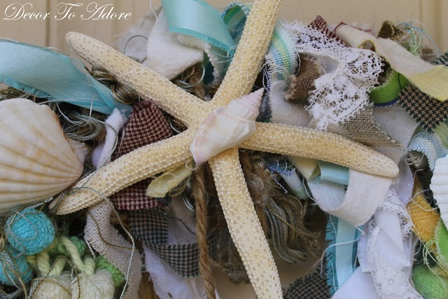 wreath 016-001