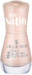 ess_the_gel_nail_polish35