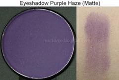 c_PurpleHazeMatte2