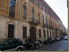 Buildings 15-002