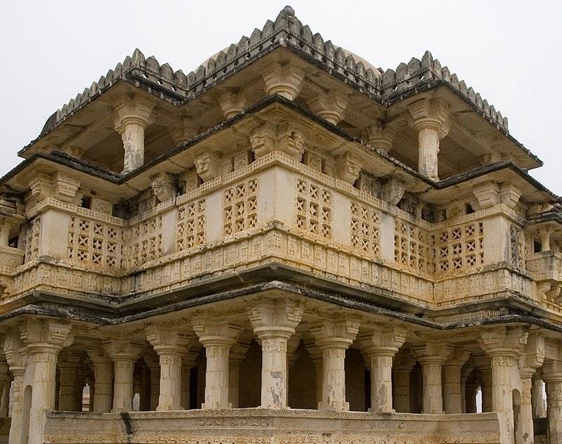 kumbhalgarh-fort-6