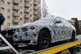 2017-BMW-5-Series-1