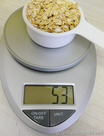 Jan 19 more food scale 002