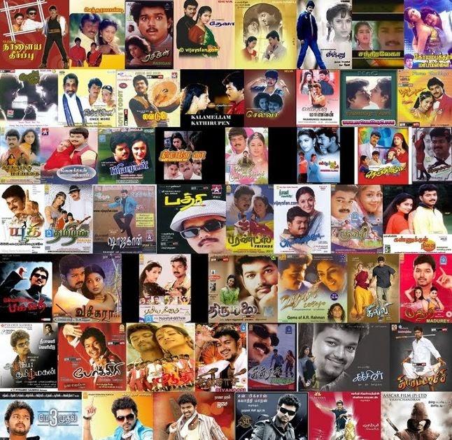 Ilaya Thalapathi Vijay: Hot Vijay wallpaper Naalaiya Theerpu