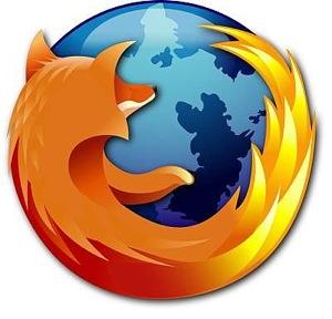 FirefoxLogo-main_Full.jpg