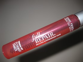 John_Frieda_Full-Repair_Flyaway_Tamer-review