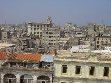 14. Panorama Havana.jpg