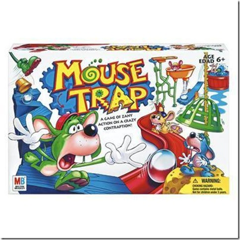 mouse-trap-game-box1