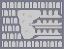 Thumbnail of the map 'Colosseum'