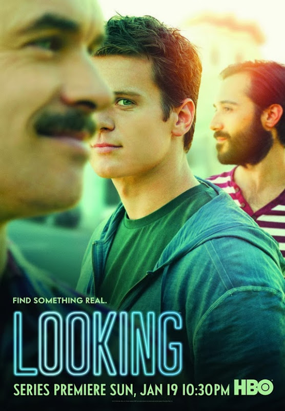 Looking_S1_Poster_1218