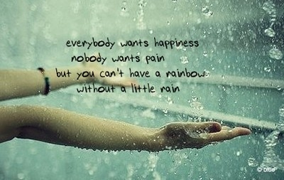 everybody_wants_happiness_nobody_wants_pain_inspiring_photography_quote_quote