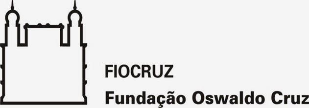 concurso-fiocruz-2014