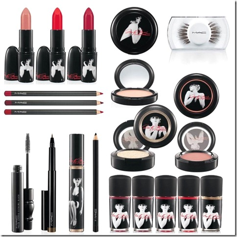 marilyn-monroe-mac-cosmetics