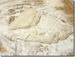 bread for my dearest friend prt. 3 009