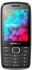 Wynncom-W617-Mobile