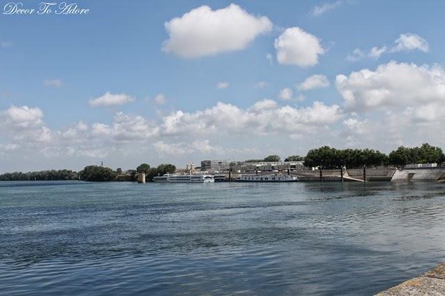 Arles-Molleges 054