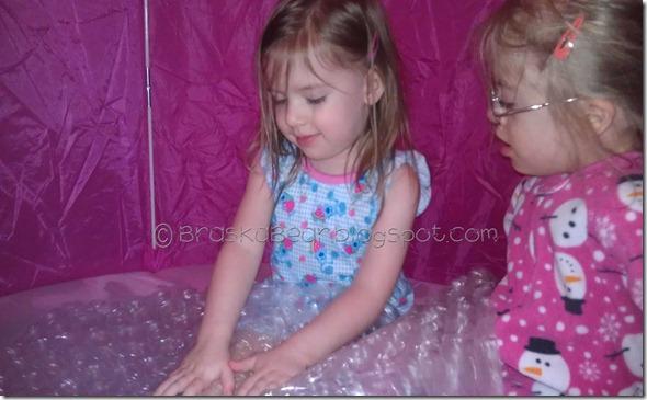 sistersbubblewrap