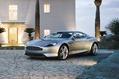 2013-Aston-Martin-DB9-1